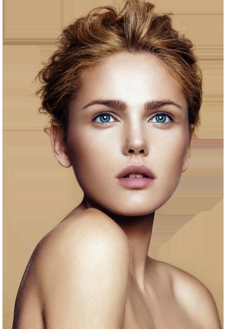 babyfacebeauty-model